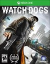 Buy Watch Dogs for Xbox One