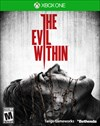 Rent The Evil Within for Xbox One