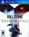 Buy Killzone: Shadow Fall for PS4