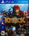 Buy Knack for PS4