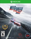 Buy Need for Speed Rivals for Xbox One