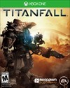 Rent Titanfall for Xbox One