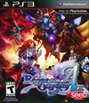 Rent Ragnarok Odyssey Ace for PS3