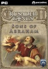 Crusader Kings II Sons of Abraham