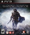 Rent Middle-Earth: Shadow of Mordor for PS3