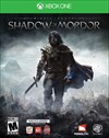 Rent Middle-Earth: Shadow of Mordor for Xbox One
