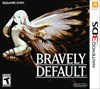 Rent Bravely Default for 3DS