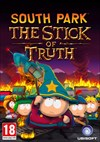 South Park: The Stick of Truth Uncensored