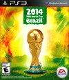 Buy 2014 FIFA World Cup Brazil for PS3