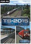 Train Simulator 2014 - Hamburg - Hanover