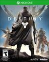 Rent Destiny for Xbox One