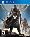Rent Destiny for PS4