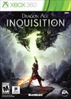 Rent Dragon Age: Inquisition for Xbox 360