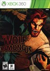 Rent The Wolf Among Us for Xbox 360