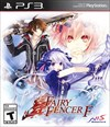 Rent Fairy Fencer F for PS3