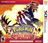 Rent Pokemon Omega Ruby for 3DS