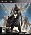 Rent Destiny for PS3