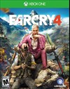 Rent Far Cry 4 for Xbox One
