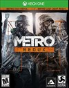 Rent Metro Redux for Xbox One