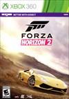 Rent Forza Horizon 2 for Xbox 360