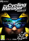 Pro Cycling Manager - Season 2014