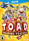 Rent Captain Toad: Treasure Tracker for Wii U