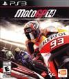 Rent MotoGP 14 for PS3