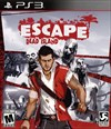 Rent Escape Dead Island for PS3
