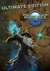 Warlock Ultimate Edition