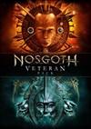 Nosgoth - Veteran Pack