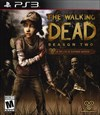 Rent The Walking Dead: Season 2 for PS3