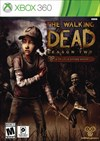 Rent The Walking Dead: Season 2 for Xbox 360