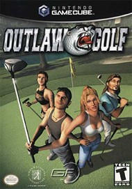 Rent Outlaw Golf for GC