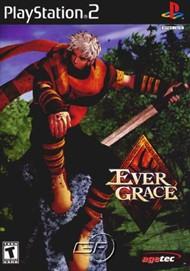 Evergrace - Pre-Played
