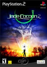 Rent Jade Cocoon 2 for PS2