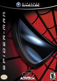 Rent Spider-Man: The Movie for GC