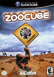 Rent ZooCube for GC