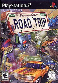 Rent Road Trip for PS2