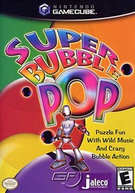 Rent Super Bubble Pop for GC