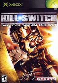 Rent Kill Switch for Xbox