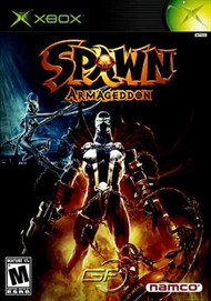 Rent Spawn for Xbox