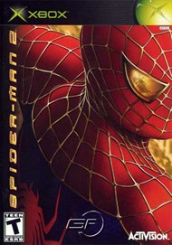 Rent Spider-Man 2 for Xbox