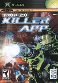 Rent Tron 2.0: Killer App for Xbox
