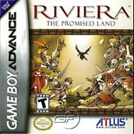 Rent Riviera: The Promised Land for GBA