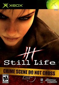 Rent Still Life for Xbox