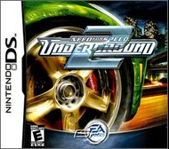 Rent Need for Speed: Underground 2 for DS