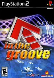 Rent In The Groove for PS2