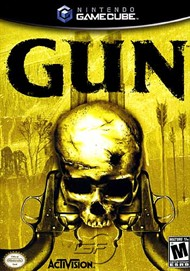 Rent GUN for GC