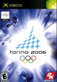 Rent Torino 2006 for Xbox
