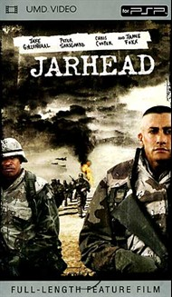 Rent Jarhead for PSP Movies